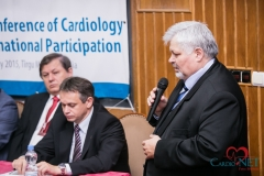 Cardio NET 2015 - ziua 1 - 16