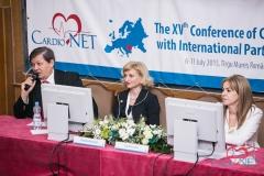 Cardio NET 2015 - ziua 1 - 52