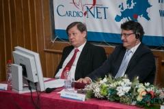 Cardio NET 2015 - ziua 3 - 2
