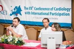 Cardio NET 2015 - ziua 4 - 1