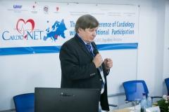CardioNet 2017-1-1- (1)