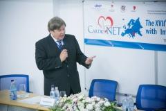 CardioNet 2017-1-1- (23)