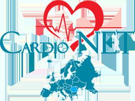 Cardio NET Conferință de Cardiologie