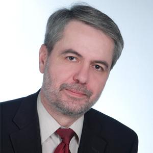 Prof. Albert Varga