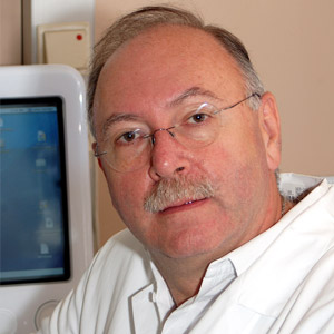 Prof. Dietmar Glogar