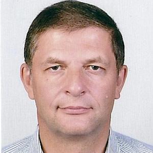Prof. Ota Hlinomaz