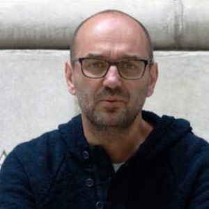 Prof. Lucian Puscașiu