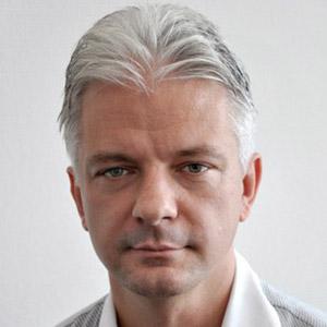 Prof. Tamás Szili-Török