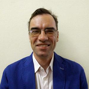 Prof. Vladimir Bacârea