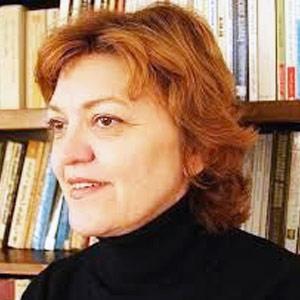 Prof. Doina Dimulescu