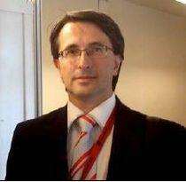Prof. Dr. Antoniu Octavian Petriş