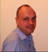 Prof. Dr. Radu Iliescu