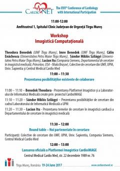 afis-workshop-2