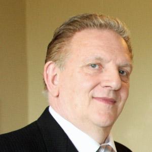 Prof. Ario Santini