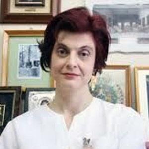 Prof. Bălașa Rodica