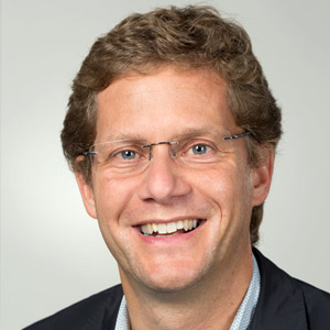 Prof. Christian Loewe