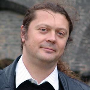 Prof. László Gellér