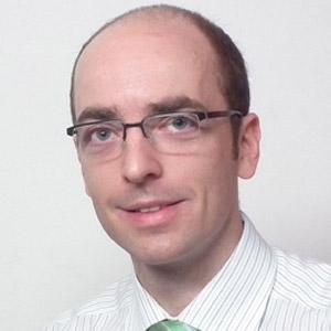 Prof. Pál Maurovich Horvat