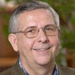 Prof. Tamás Forster