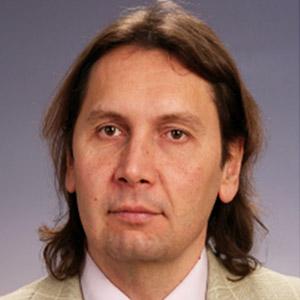 Prof. Dr. Zoltán Csanádi