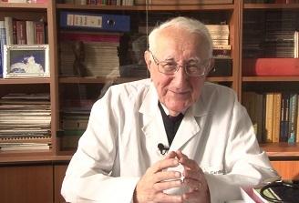 Prof. Dr. Gherasim Leonida