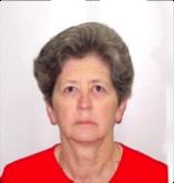 Prof. Dr. Daniela Bartoș