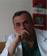 Conf. Dr. Adrian Iancu