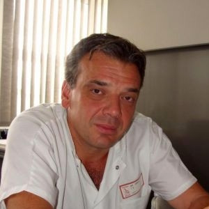 Călin Pop