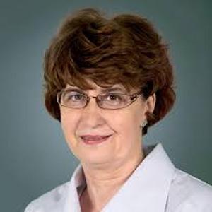 Adriana Ilieșiu
