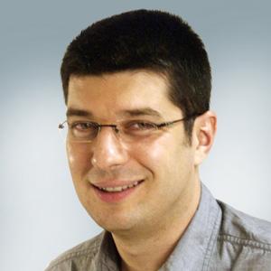 Sasi Viktor