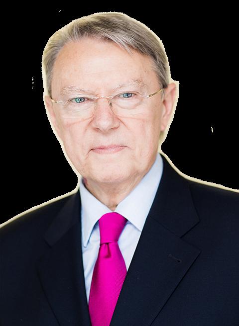 Hancu Nicolae